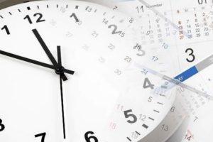 horarios termas del dayman